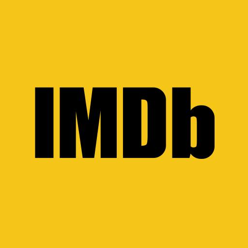 IMDb Movies & TV Shows MOD APK 8.4.3.108430402