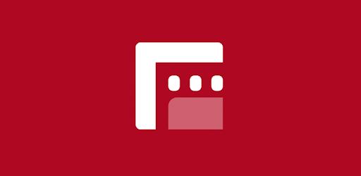 FiLMiC MOD APK 6.13.2  (Patched Pro Unlocked)