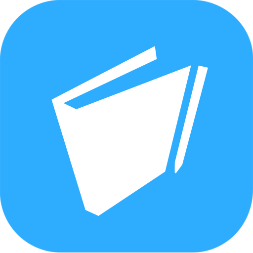FiiNote, note everything v12.7.0.1 (Full)