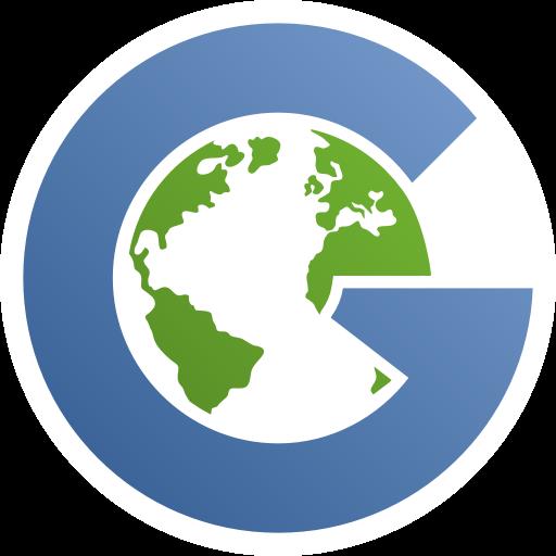Guru Maps MOD APK 4.8.4 (Paid Pro)