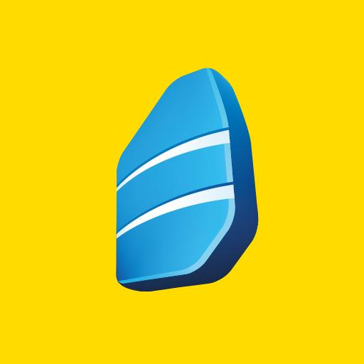 Rosetta Stone MOD APK 8.11.0 (Unlocked)