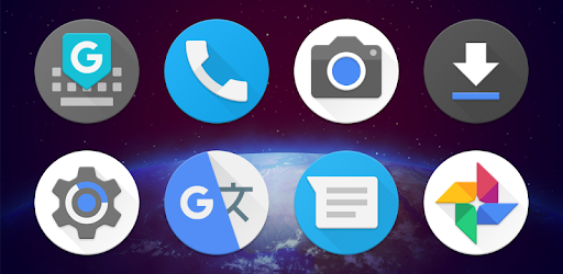Dives – Icon Pack 12.2.0 (Patched)