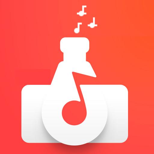 AudioLab MOD APK 1.1.6 (Pro)