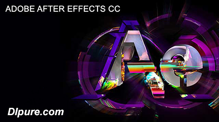 Adobe After Effects 2021 v18.0.1.1 (x64) (Cracked)