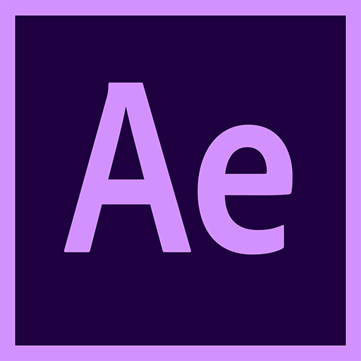Adobe After Effects 2020 v17.5.1.47 (x64) (Cracked)