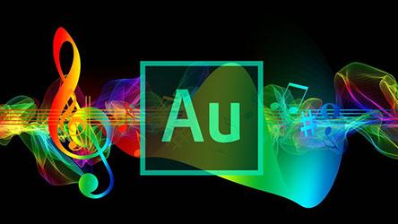 Adobe Audition 2021 v14.0.0.36 x64 (Cracked)