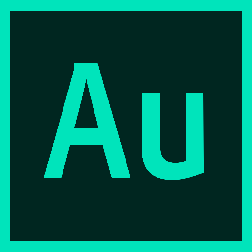 Adobe Audition 2020 v13.0.12.45 x64 (Cracked)