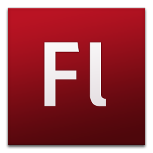Adobe Flash Player v32.00.465