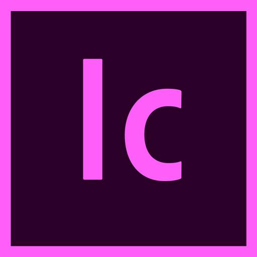 Adobe InCopy CC 2021 v16.0.0.77 (x64) (Cracked)
