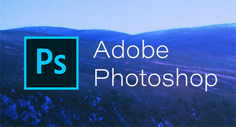 Adobe Photoshop CC 2021 v22.0.1.73 (x64) + Crack + Portable