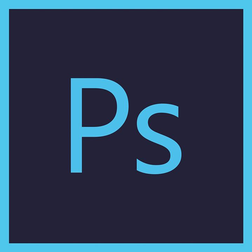 Adobe Photoshop CC 2021 v22.0.1.73 (x64) + Crack + Portable