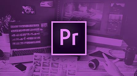 Adobe Premiere Pro 2021 v15.0.0.41 (x64) (Cracked)