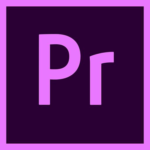 Adobe Premiere Pro 2020 v14.6.0.51 (x64) (Cracked)