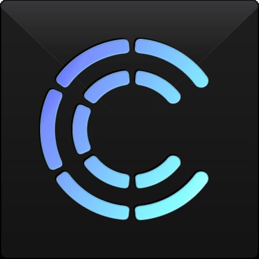 CLO Standalone v6.0.520.32771 (x64) (Cracked)