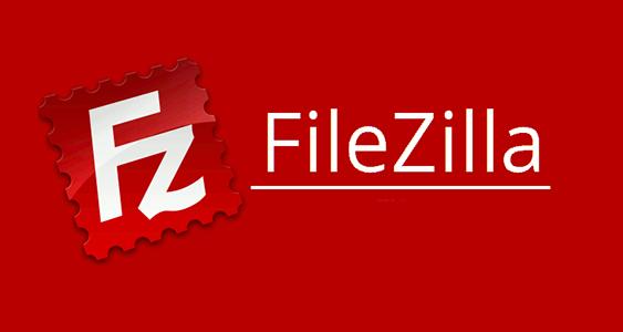 FileZilla Pro v3.53.1 (Client/Server) + Portable