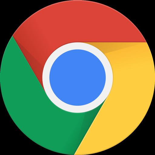 Google Chrome MOD APK 89.0.4389.72 (Final)