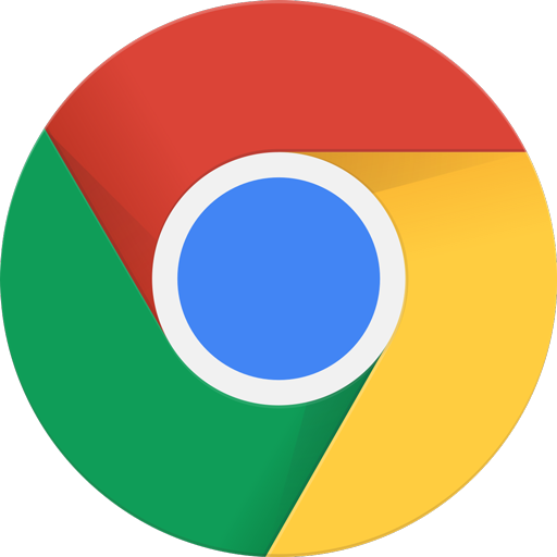Google Chrome v90.0.4430.212 (Multilingual)