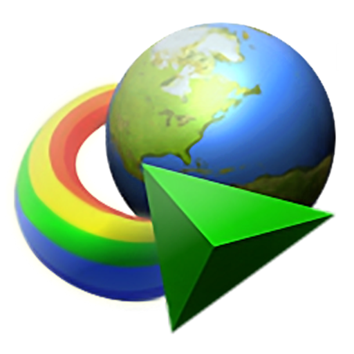 Internet Download Manager (IDM) v6.38 Build 18 + Crack + Retail