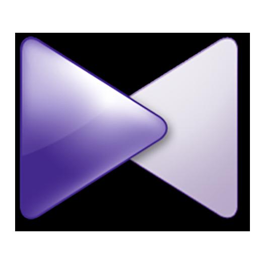 The KMPlayer v2021.04.27.54 (x64) + v4.2.2.51 (x32)