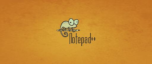 Notepad++ v7.9.5 (Multilingual)