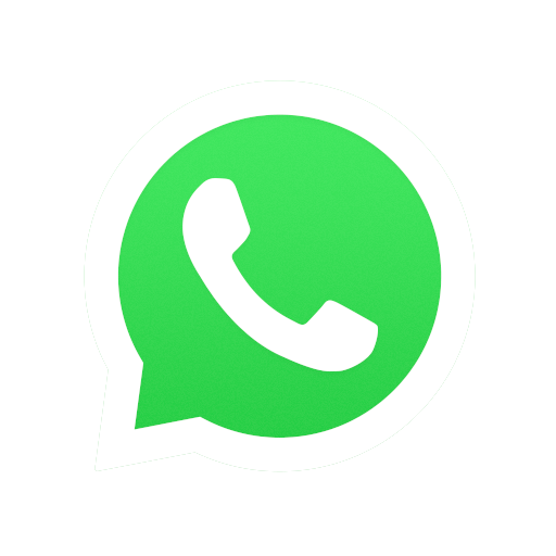 WhatsApp For Windows v2.2114.9