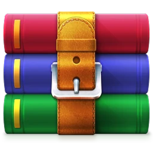 WinRAR v6.01 Beta 1 +v6.0 Final