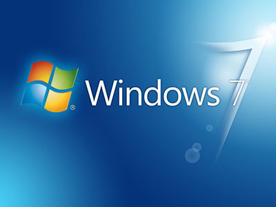 Windows 7 SP1 Ultimate February 2021 Preactivated (x86/x64)