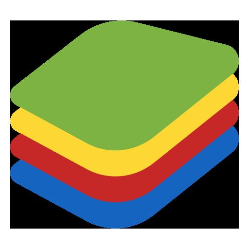 BlueStacks v4.240.30.1002 (Multilingual)