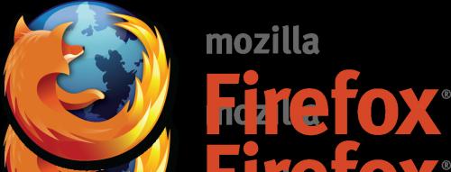 Mozilla Firefox v82.0.2