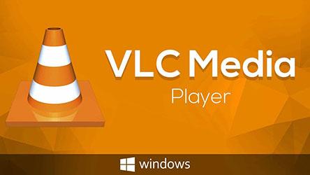 VLC Media Player v3.0.14