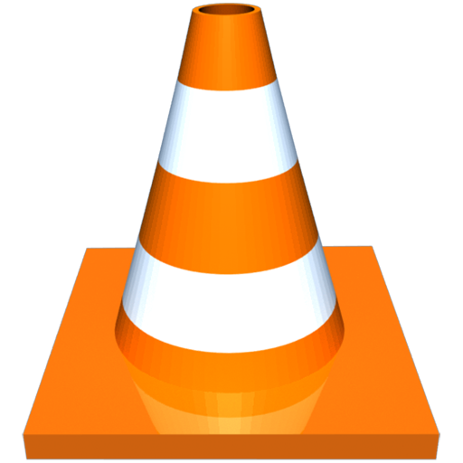 VLC MOD APK for Android 3.3.4 Final