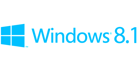 Windows 8.1 v20.04.15 Build 9600.19676 AIO (x86/x64)