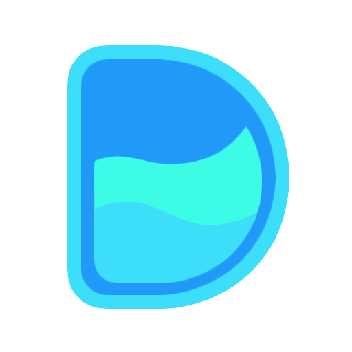 Duo Icon Pack 3.0.0 (Patched)