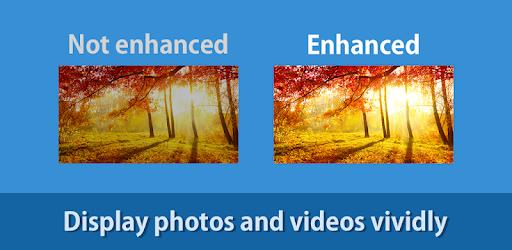 Video Enhancer Pro MOD APK 1.2.0 (Paid SAP)