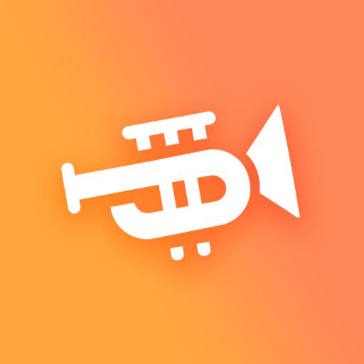 AutoTagger MOD APK 3.3.5 (Pro)