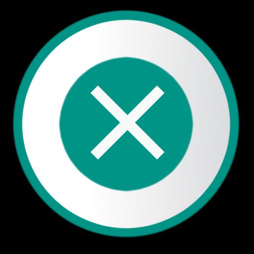 KillApps MOD APK 1.23.2 (Pro)