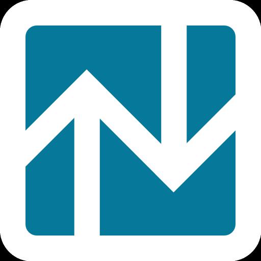 Ebook Converter (EPUB, MOBI, FB2, PDF, DOC, …) v1.13.1 (Premium)