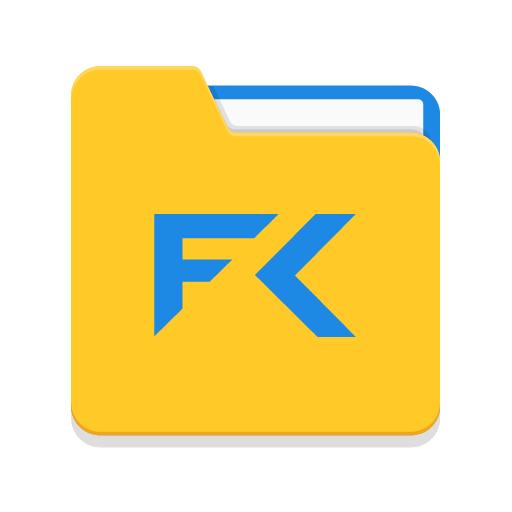 File Commander – File Manager/Explorer v6.12.37871 (Premium-Mod)