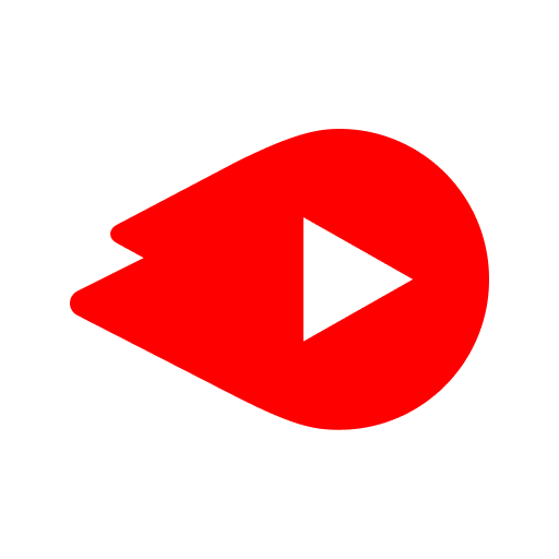 YouTube Go v3.18.51