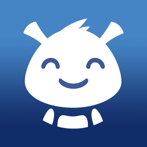 Friendly MOD APK for Facebook 6.4.1 (Premium)