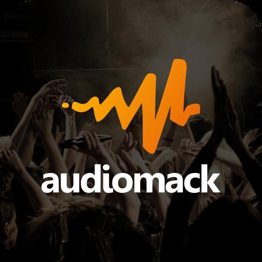 Audiomack MOD APK 6.4.0 (Unlocked SAP)