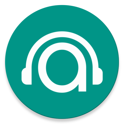 Audio Profiles – Sound Manager and Scheduler v15.1.0 (Premium)