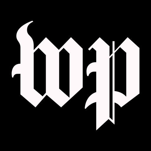 The Washington Post Classic 5.15 (Mod Subscribed)