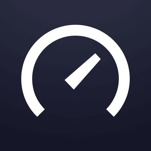 Speedtest by Ookla MOD APK 4.5.36 (Premium)
