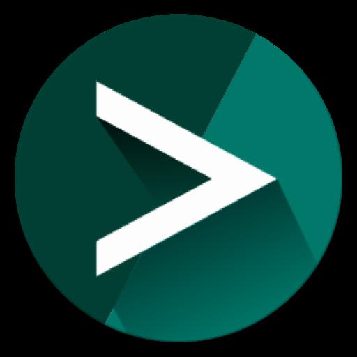 Migrate – custom ROM migration tool v2.1 (Mod)