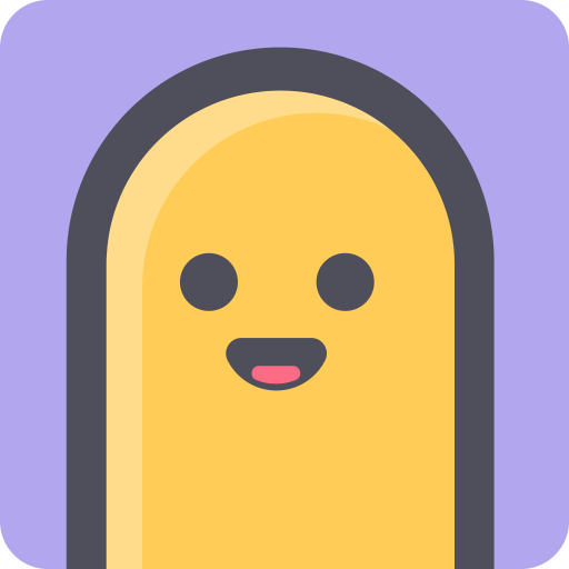 Crayon Icon Pack 3.2 (Patched)
