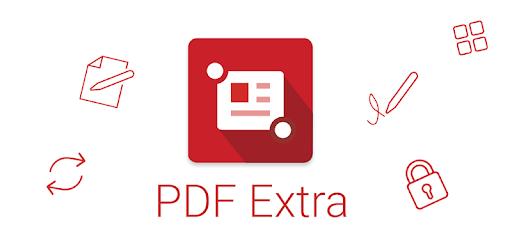 PDF Extra MOD APK 7.4.1191 (Premium)