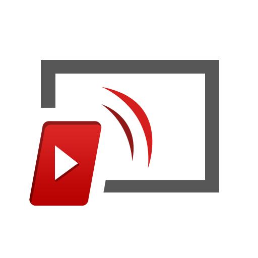 Tubio – Cast Web Videos to TV, Chromecast, Airplay 2.70 (Premium)