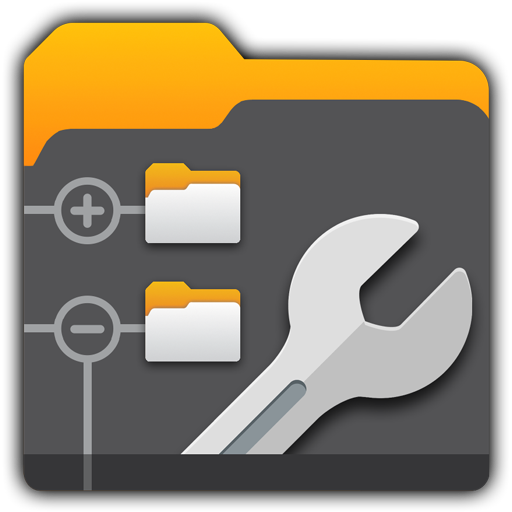 X-plore File Manager MOD APK 4.27.03 (Donate)
