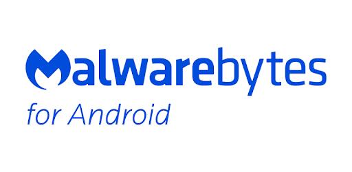Malwarebytes Anti-Malware 3.8.2.38 (Premium)